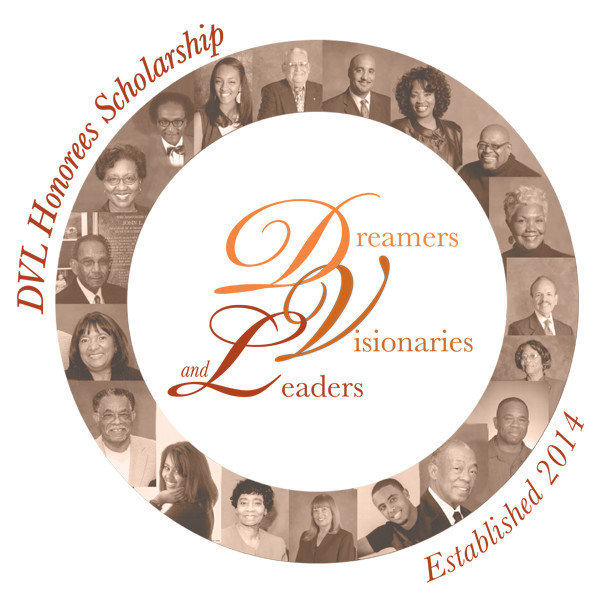 DVL Honorees