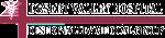 Desert Valley Hospital/Medical Group Stage Presenting Sponsor/Title Sponsor