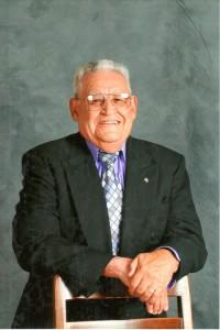 Felix Diaz Military (RET.), Educator, Community Leader, Service & Advocate