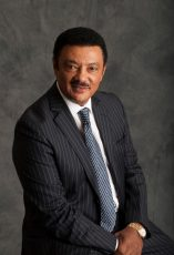 Dr. Dawit Mamo