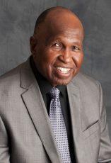 Dr. William Taylor
